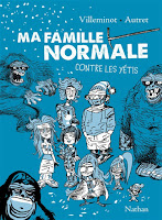 http://viou03etsesdrolesdelivres.blogspot.fr/2015/10/ma-famille-normale-contre-les-yetis.html