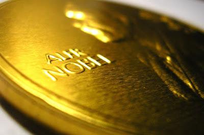 ¿Quiénes fueron los primeros ganadores del premio Nobel?