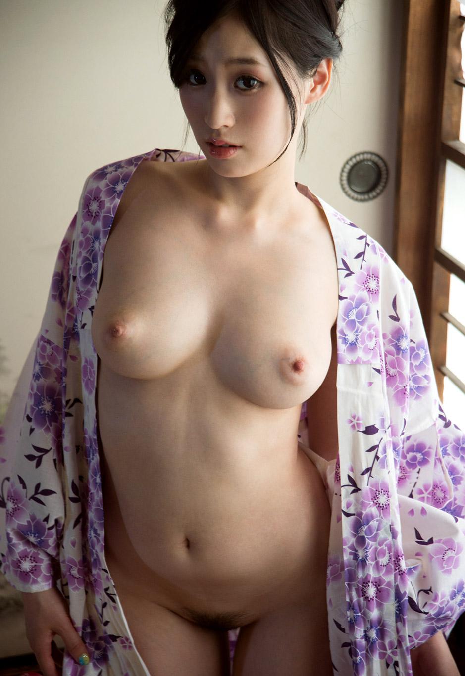 sana imanaga sexy naked pics
