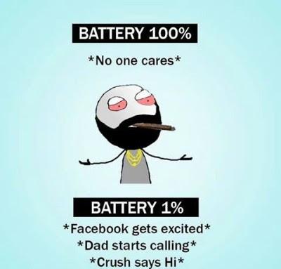 dekh bhai funny photo for whatsapp dp
