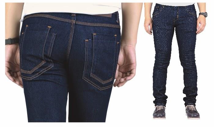 celana jeans denim murah, model celana jeans pria, gambar celana jeans 2015, celana jeans pria murah terbaru, celana jeans murah bandung, celana jeans murah online