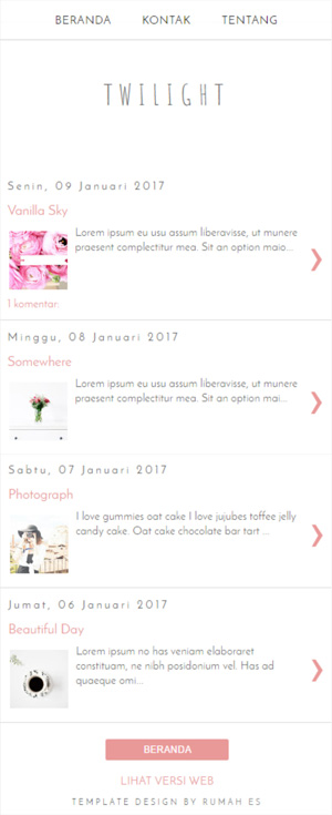 twilight-blogger-template-mobile-preview