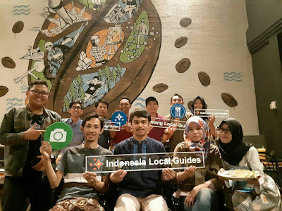 local guide local guide adalah local guide level local guide connect local guide surabaya local guide indonesia local guide google maps local guide summit 2018 local guide level 10 local guide airy local guide google adalah local guide level 5 local guide menghasilkan uang local guide level 6 local guides summit local guide di google maps local guide airy rooms local guide level 4 local guide airy room local guide 2018 local guide rewards local guide artinya local guide apk local guide ayopop local guide apps local guide app local guide at google local guide abmelden local guide avantages local guide amsterdam local guide abbestellen local guide athens local guide avis google local guide airbnb local guide area google local guide adalah google local guide app