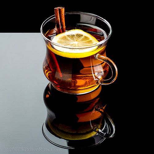 Can You Drink Rum Out Of A Mug