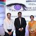 Sankara Eye Hospital organizes 'The Cornea Kaleidoscope' – a one day scientific extravaganza in the city