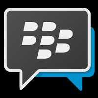BBM V2.13.0.26