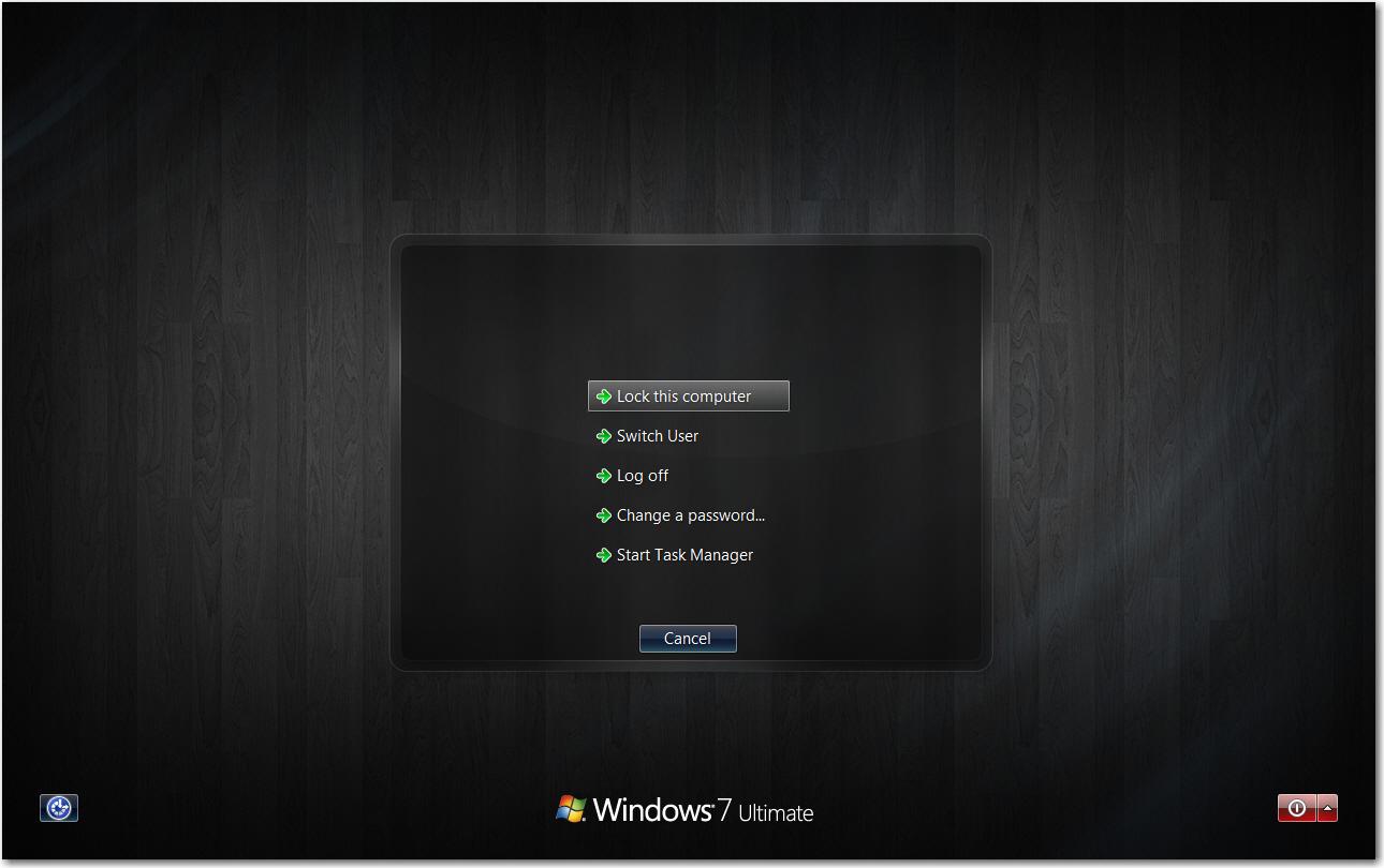 Nero Burning ROM v.11.0.10500 (x32x64ML) - Silent Installation utorrent