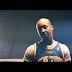 """Dutch Santana Ft. E-40, Lil Yee, & Prezi - """"Pain (Remix)"""" Video"""