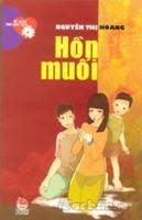 Hồn Muối - Nguyễn Thị Hoàng