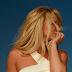 Britney Spears marca seu retorno com o novo single (e perfume)