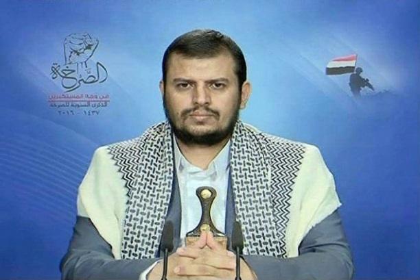 """وزارة الدفاع تفاجئ الجميع بهذا الإعلان عن عبدالملك الحوثي """"تفاصيل سارة"""""""