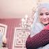 Alhamdulillah dapat ibu & keluarga mertua yang baik