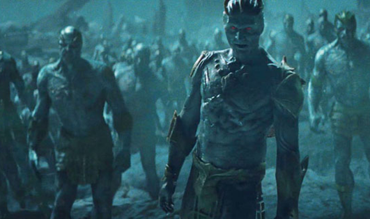 Thor-Frost-Giants.png