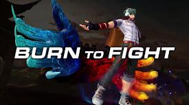 Atlus anuncia King of Fighters XIV con sistema mejorado de Combo y un nuevo Max Mode