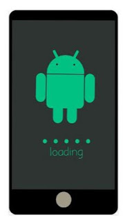 How to Overcome Android Restart Easily