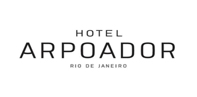 Grupo Arpoador Abre Vagas para Recepcionista, Auxiliar de Bar e Supervisor de Recepção no Rio de Janeiro