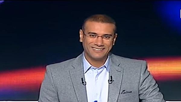 برنامج الحياة فى مصر 9/7/2018 حلقة كمال ماضى 9/7
