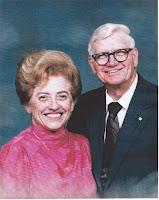 Mom & Dad c. 2002