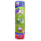 Littlest Pet Shop Tubes Generation 1 Pets Pets