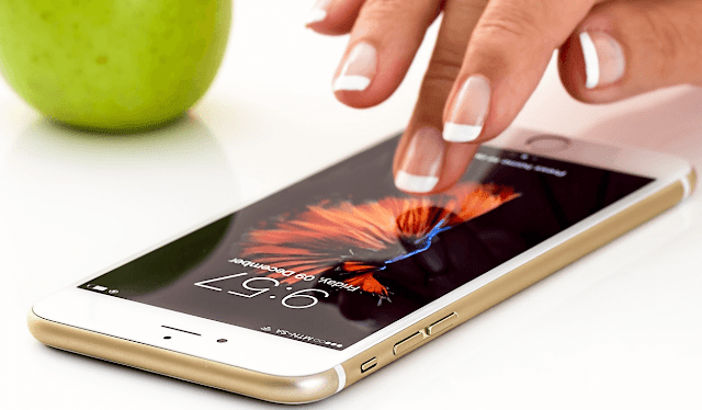 How to Secure and Protect your iOS Device