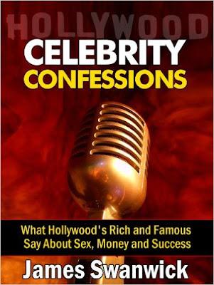 http://www.amazon.com/Celebrity-Confessions-Hollywoods-Famous-Success-ebook/dp/B00F3PWZ3M/?_encoding=UTF8&camp=1789&creative=9325&dpID=515eD56ab7L&dpSrc=sims&linkCode=ur2&preST=_UX300_PJku-sticker-v3%2CTopRight%2C0%2C-44_AC_UL160_SR120%2C160_&refRID=03WNM3BYVMRFGT5STWKX&tag=beautyrevie07-20&linkId=LATHN3CHOKOEYGPD