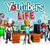 Youtubers Life Gaming Offline MOD v1.0.4 Unlimited Money Apk + Data Terbaru