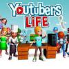 Youtubers Life Gaming MOD APK+DATA v1.0.4 (Unlimited Money) Channels Unlocked! Game OFFLINE