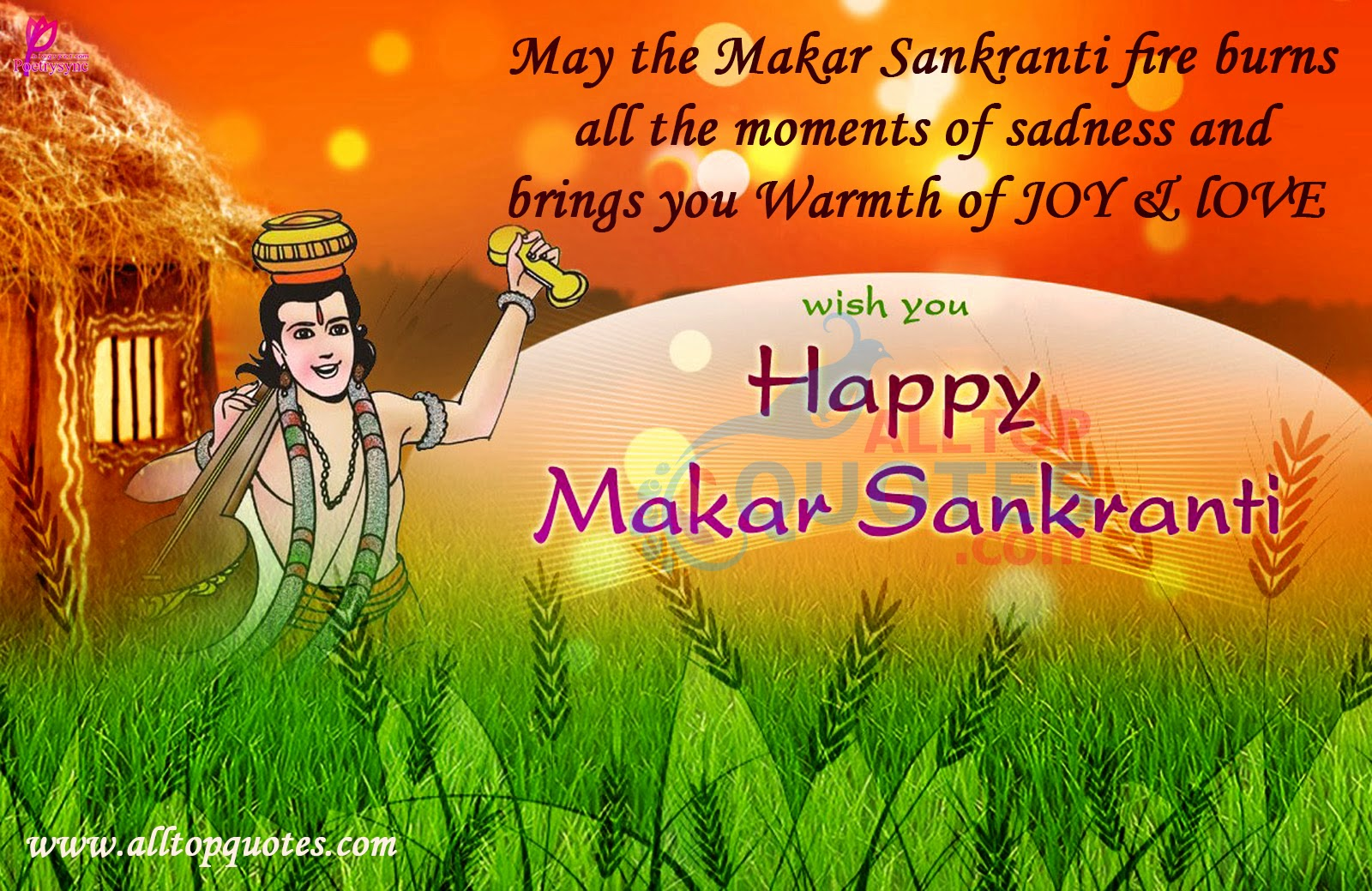 Kannada Quotes Wallpapers Download Happy Sankranti English Greetings All Top Quotes