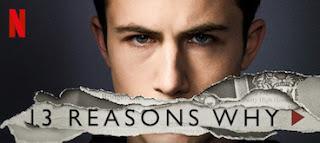 Best Binge-Worthy Shows on Netflix!