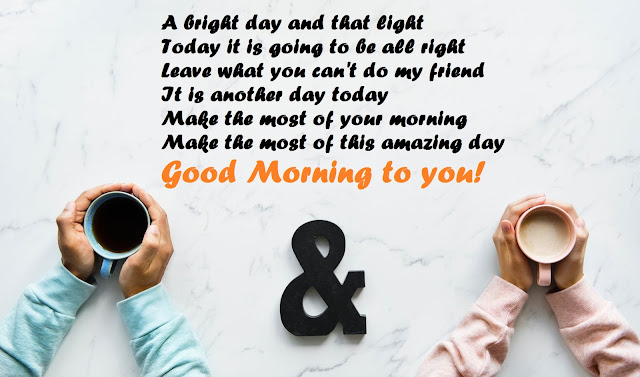 Good Morning Message Images Picture for Whatsapp Facebook