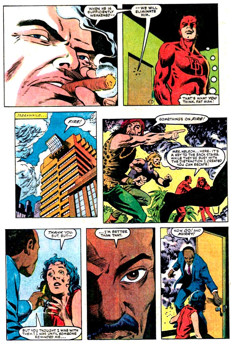 Daredevil (1964) 213 Page 14