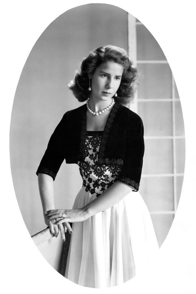 графиня альба фото
