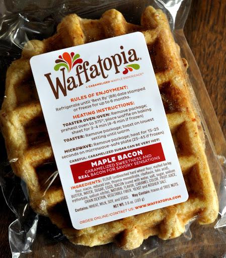 Waffatopia-Maple-Bacon-Waffle-tasteasyougo.com
