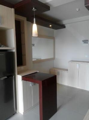 design-interior-apartemen-gading-icon