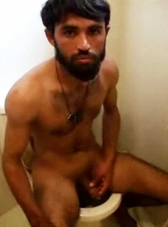 Pakistani hairy gay man dick movie luckily 6