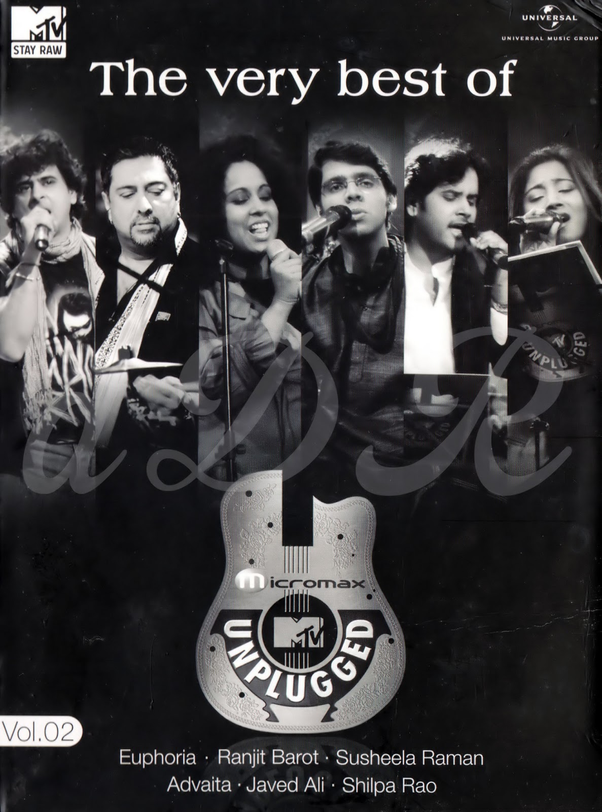 Ranjit barot mtv unplugged songs download