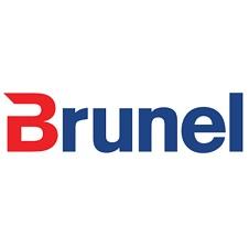 Logo PT Inti Brunel Teknindo