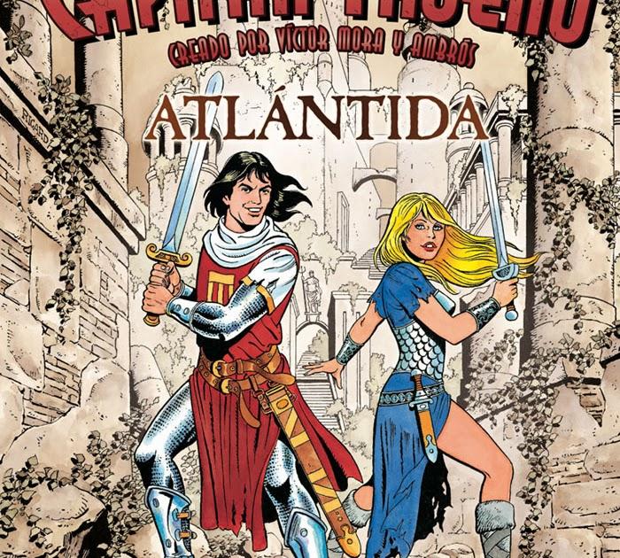 Comicdom: DESCARGA DIRECTA: HAMSTERS ADOLESCENTES