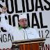 Dukung PKS, GNPF Ulama Siap Bantu Terjunkan Saksi Kawal Pemilu
