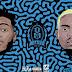 LasGiiDi ft. Olamide – Bottles (Afro Naija)