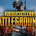 How To Download & Install PUBG Mobile On ios
