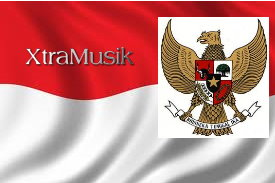 Lagu Mandarin Terbaru 2013 Mp3 Indonesia Terbaru Free Download Mp3 Lagu Terbaru Indonesia Gratis Lirik Video 2013 275x183