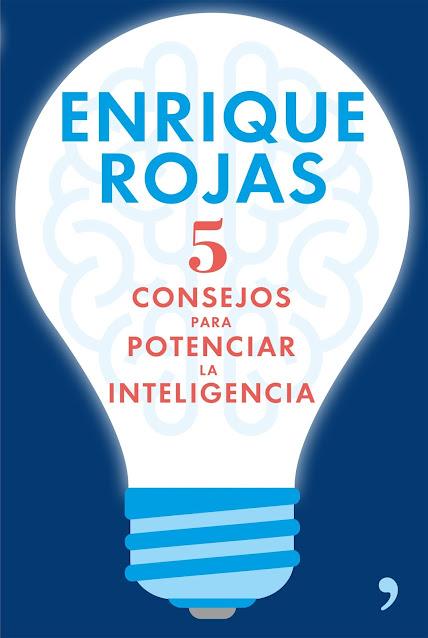 Portada 5 consejos para potenciar la inteligencia