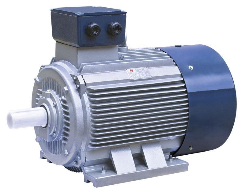 Energy Saving Three-phase Induction Motor Using Fuzzy Controller