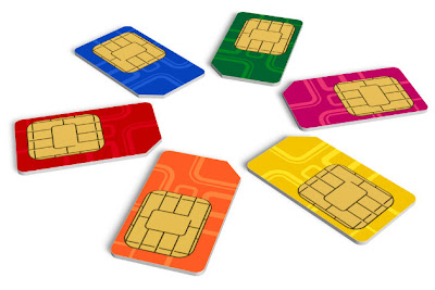 download Data Doctor Recovery SIM Card 2013,Download free Data Doctor Recovery,recover sim card data,recover phone book numbers,recover sim card sms,recover photos,recover deleted sim card content,recover mobile numbers,sim card data recovery