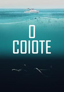 O Coiote - HDRip Dual Áudio
