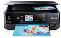Epson XP-630 Drivers Download & Manuals
