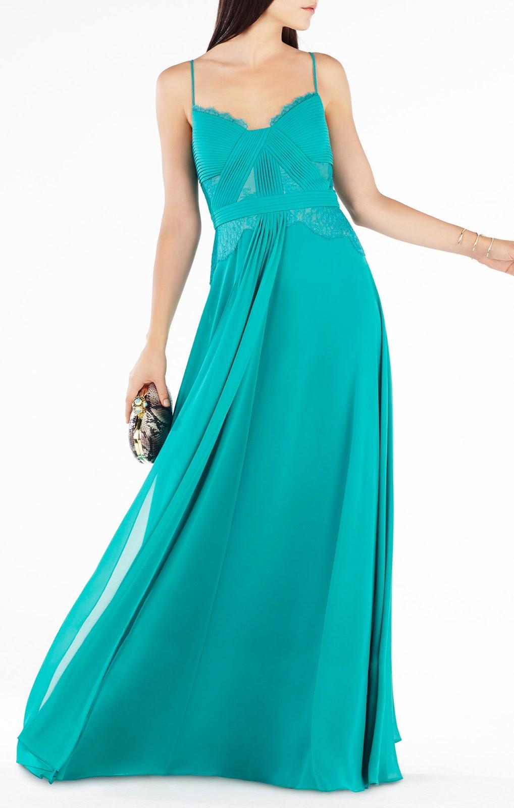 Bcbg Max Azria Dresses Elegant Bcbg Sexy Pageant Dresses 2016