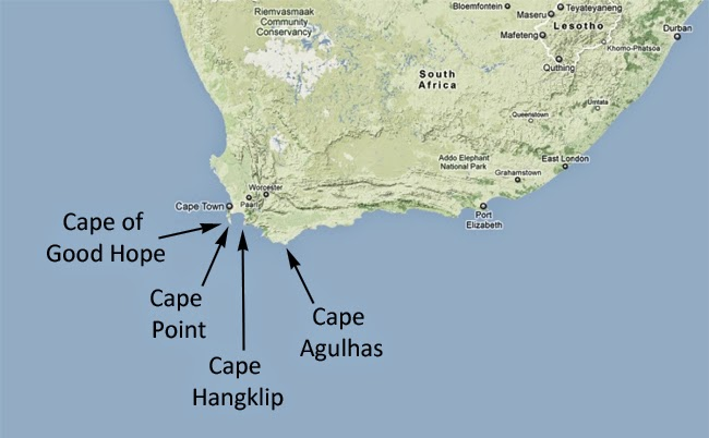 the homebody cape town ii cape of good hope rh patience crabstick blogspot com where is the cape of good hope located on a map of africa where is the cape of good hope located on a map of africa