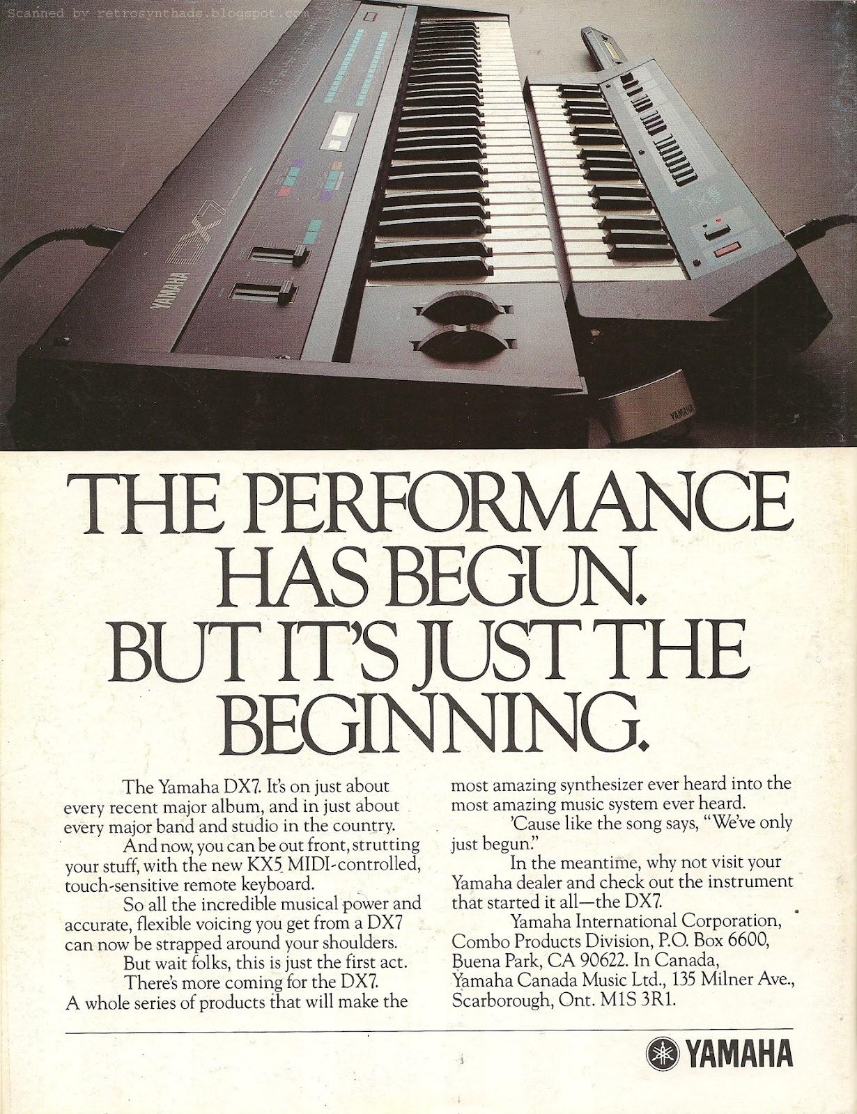 Keyboard magazine back issues pdf